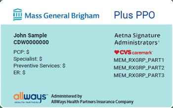 mgb-ppo-id-card-110620