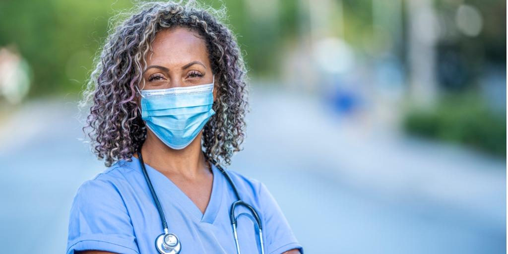 african-american-medical-professional