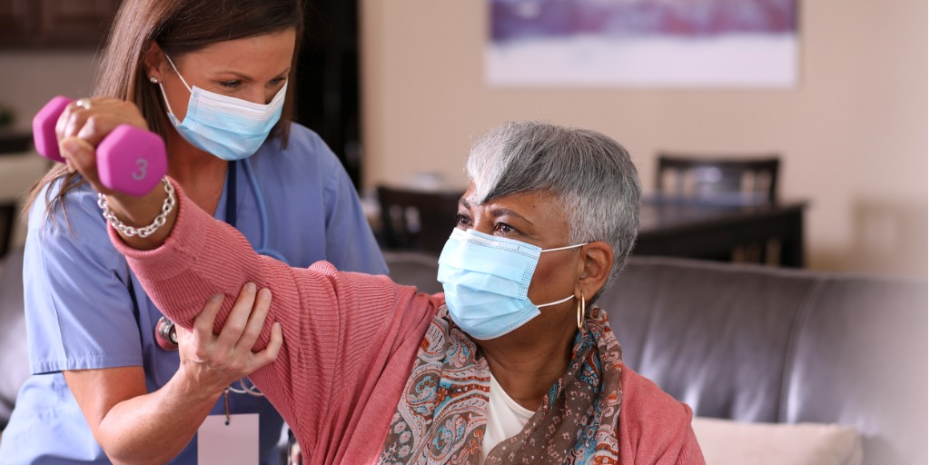 senior-adult-woman-and-home-health-care-nurse